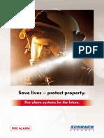 B-PR-611EN-V1-0_2015-04_web.pdf