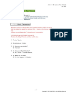 For Tutor - Basic_grammar_stage1-1