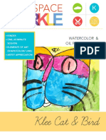 GK-6-klee-cat