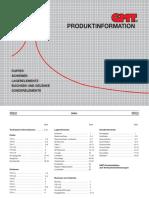 GMT KATALOG.pdf