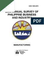 2003 ASPBI Manufacturing.pdf