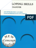 developing_skills.pdf