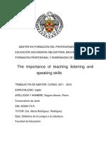 119-2015-03-17-12.RocioSeguraAlonso2013.pdf