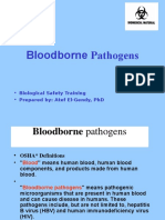 Biological Safety Cabinets-Safety Training2
