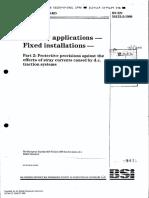 001-BS-EN 50122-1999.pdf