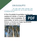 DON EUCALIPTO.docx