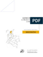 Agenda Interna Magdalena .pdf229.pdf