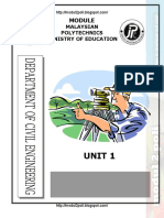 CC201 Engineering Surveying 2