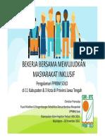 Paralel2 Kristianto Pramudya PPRBM Solo