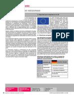 Seg. Maquinarias.pdf