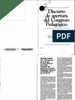 CongresoPedagógicoNacional_DiscursoAlfonsin
