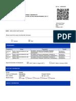 pdf--ID6000392