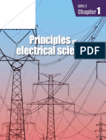 Chapter1-Principlesofelectricalscience.pdf