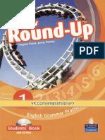 New_Round_Up_1_Student's_book_.pdf