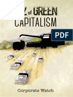 Corporate Watch,  A-Z of Green Capitalism.pdf