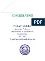 (27)-condensation.pdf