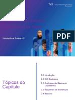 ITNv51_InstructorPPT_CH2