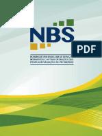 Tabela_NBS.pdf