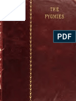(1895) The Pygmies