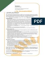 Stellenanzeige_Gemeinsamer_Bundesausschuss