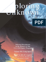 Exploring the Unknown by Arthur C Clarke(2).pdf