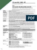 HP-DL380 G7