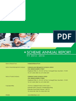 annual-report-for-the-f-y-2015-
