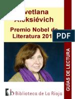 svetlana_aleksievich.pdf