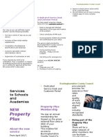 Property Plus leaflet.docx