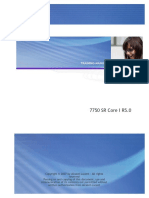 Microsoft PowerPoint 0 0_Front Matter.ppt