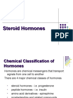 steroid_horm.ppt