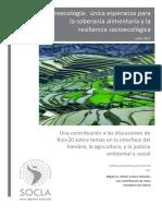 Agroecologia-rio20