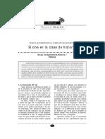Dialnet-ElCineEnLaClaseDeHistoria-635627.pdf