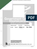 CONSTRUCTION_REGULATIONS_2014.pdf