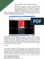 Videoconferenza web