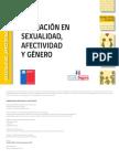 201307221719000.PDF_formacion_sexualidad.pdf