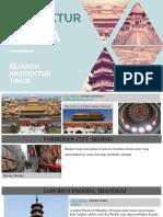 arsitektur china.pdf