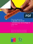 Manual-Ayudas-Tecnicas-Asistencias.pdf