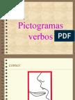 pictogramas_verbos