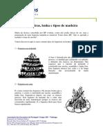 Fogueiras_e_lenha.pdf
