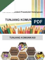 02 TUNJANG KOMUNIKASI.pdf