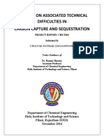 A REVIEW ON ASSOCIATED TECHNICAL DIFFICULTIES IN CCS.pdf