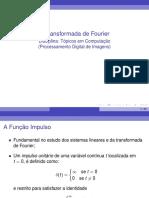 aula7.1.pdf