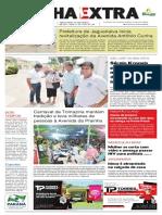 Folha Extra 1705