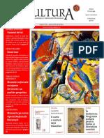 Reactii Noua Programa 2017_revista Cultura