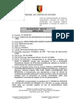 AC1-TC_00852_10_Proc_10445_09Anexo_01.pdf