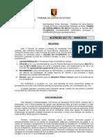 AC1-TC_00858_10_Proc_05660_08Anexo_01.pdf