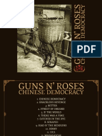 Chinese-Democracy-s-Digital-Booklet.pdf