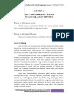 4. materi inti 4_fasilitas rumah sakit dalam penanggulangan bencana_bella dona.pdf