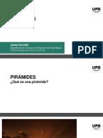 _6dc5bda18675fc944b766e0cf5c4001f_L2A01.pdf